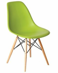 Replica Eames DSW Chair   Green   ZUCA   Homeware  Chairs  Replica Furniture   Barstools   Office Furniture in Wellington  New ZealandDining chairs  Green and Chairs on Pinterest. Dsw Replica Chairs Nz. Home Design Ideas