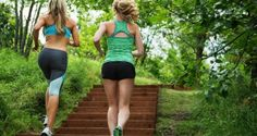 The Biggest Mistake People Make When It Comes To Weight Loss | Green Yatra Blog