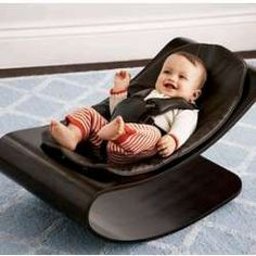 e6118f486649 10 Best Baby Bouncers images