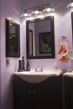 Google Image Result for http://g-cdn.apartmenttherapy.com/1263129/masbath1_rect540.jpg