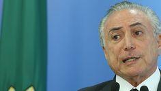 O esquema no Porto de Santos era muito parecido com os revelados posteriormente pela Operação Lava Jato