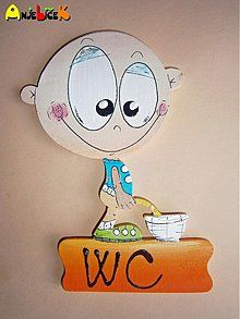 Charlie Brown, Snoopy, Fictional Characters, Novelty Signs