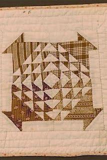 Temecula Quilt Company
