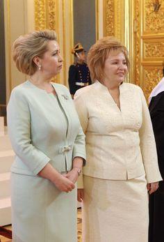 Медведева Светлана Владимировна: 13 тыс изображений найдено в Яндекс.Картинках