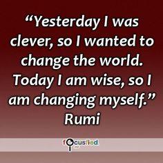 Wisdom! #quotes #inspirational