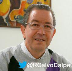 Tribuna Popular de Segorbe: Calvo pide al PSOE se dedique más a preparar el fu...