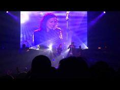 David Garrett en Argentina - Your Song - Elton John HD - YouTube