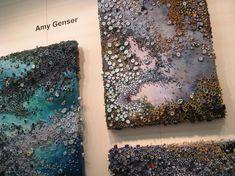 Amy Genser: OH MY GOODNESS.  Love.