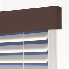 John-Gidding-Solid-Fabric-Bronze-Colored-Valance