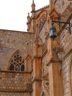 Nuestra Señora de Fatima, Zacatecas