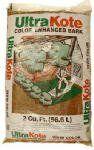 Garden Soil, Gardening, Mulches, Garden Supplies, Larger, Gallery, Red, Image, Products
