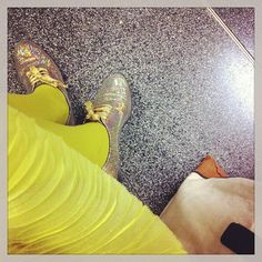 Wait and See ♥ Spring Summer 2013 Cool Store, Brand Collection, Stella Mccartney Elyse, Fashion Advice, Character Shoes, Latest Trends, Waiting, Dance Shoes, Spring Summer