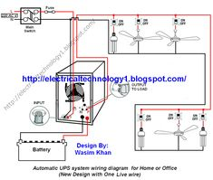 24 Best Circuit & Wiring Diagrams images in 2019 | House ... Karte Trailer Wiring Diagram on trailer motor diagram, trailer connector diagram, truck cap locks diagram, trailer brakes, trailer tires diagram, trailer lights, cable harness diagram, trailer battery diagram, push button starter installation diagram, trailer hitches diagram, trailer parts, circuit diagram, trailer batteries diagram, trailer frame diagram, trailer schematic,