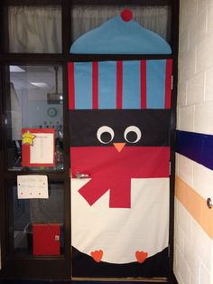 fall door for my classroom kid stuff pinterest classroom door bulletin board and school - Christmas Locker Decorations