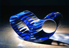 Designed by Ron Arad