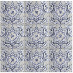 SomerTile 12.75x12.75-inch Clinker Alcazar Petunia Quarry Floor and Wall Tile (6/Case, 6.77 sqft.)