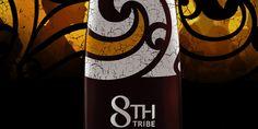 8th Tribe