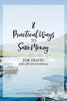 Whether its overtime pay a tip or a month bonus separate it right away from your disposable account and deposit it to your savings account. Ways To Save Money, Money Tips, Money Saving Tips, Travel Advice, Travel Tips, Travel Hacks, Budget Planner, Finance Tips, Budget Travel