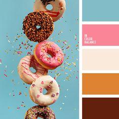 Color palette color schemes, color palette for home decor Color Schemes Colour Palettes, Colour Pallette, Color Combos, Summer Color Palettes, Design Seeds, Color Palette Challenge, Colour Board, Home And Deco, Color Swatches