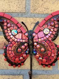 """Résultats de recherche d'images pour « """"mosaic butterfly"""" »"""