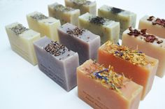packaging designs for homemade soaps - Google Search