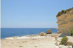 Malta Saint Peters Pool Delimara.