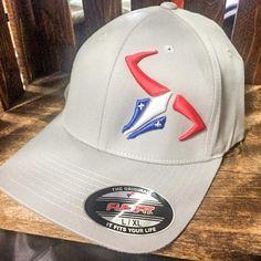 newest collection 62164 87649 Go Left Cap  American Flag - Keffeler Kreations   HilltopBoutique.com