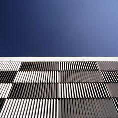 Galeria de Clássicos da Arquitetura: Pavilhão Ciccillo Matarazzo / Oscar Niemeyer - 8