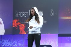 Photos of SEACRET Agents at SEACRET Direct's September 2015 convention Ignite.     #SEACRETignite