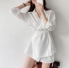 Wrap Dress, Dresses, Fashion, Dress, Vestidos, Moda, Fashion Styles, Fashion Illustrations, Gown