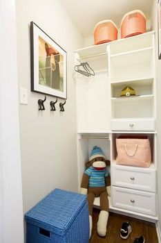 A Boy's Room Makeover Invites Play in the Great Indoors-slide1