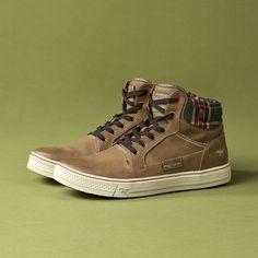 #brand #brandpl #newcollection #newproduct #new #newarrivals #fallwinter14 #fall #winter #autumn #autumnwinter14 #onlinestore #online #store #shopnow #shop #fashion #mencollection #men #shoes #mustang #mediumbrown #brown