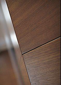 Jakość wykonania i materiału cieszy przez lata.  #wood #furniture #meble #drewno #PawMeble#details #style #lifestyle