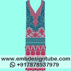 Embroidery Dress, Embroidery Designs, Embroidered Dresses