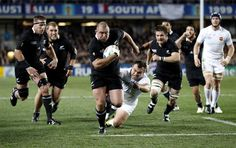 On Rugby Niente Championship per Tony Woodcock » On Rugby