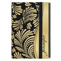 >>>Hello          Floral Gold Black Folio iPad Mini Case           Floral Gold Black Folio iPad Mini Case so please read the important details before your purchasing anyway here is the best buyThis Deals          Floral Gold Black Folio iPad Mini Case today easy to Shops & Purchase Online -...Cleck Hot Deals >>> http://www.zazzle.com/floral_gold_black_folio_ipad_mini_case-256810296583380669?rf=238627982471231924&zbar=1&tc=terrest