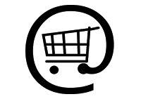 Versicherungen: Ratgeber, Informationen und Tipps: Online bezahlen – aber sicher!
