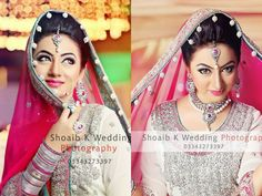 Photography by shoaib k  , Elegance personified