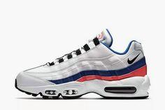 huge selection of bd036 2433f Nike Air Max 95 Essential Mens Shoes Wholesaler