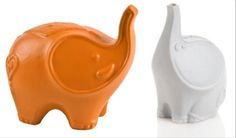Who doesn't love Jonathan Adler? Here are some of his pieces in the more affordable price range.