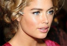 10 Wedding Beauty Tips Every Bride Should Know   Beauty High