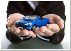 Auto insurance is very important for every person nowadays due to the increase in traffic day by day. Secure your vehicle today with an auto insurance.Alliance Insurance will help you for this purpose! Best Car Insurance Quotes, Car Insurance Online, Compare Car Insurance, Car Insurance Rates, Auto Insurance Companies, Cheap Car Insurance, Insurance Comparison, Casualty Insurance, Insurance Agency
