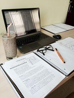 study eat