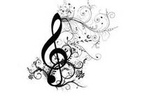 treble clef wallpaper - www. - ClipArt Best - ClipArt Best treble clef wallpaper - www. - ClipArt Best - ClipArt Best treble clef wallpaper - www. - ClipArt Best - ClipArt Best treble clef wallpaper - www. Music Tattoo Designs, Music Tattoos, Word Tattoos, Tattoo Designs For Women, Picture Tattoos, Music Designs, Tatoos, Treble Clef Tattoo, Note Tattoo