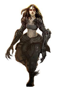 [57% OFF] Shadowrun: Dragonfall – DC http://interestingame.com/shadowrun-dragonfall-dc.html