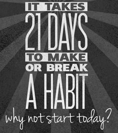 Do you think you can handle FULL FOCUS in 21 days on your nutrition and fitness?   1⃣ Loose 10-15 lbs 2⃣ 30 minute workouts  3⃣ improve your eating to help you get healthier   If you missed my first TEST GROUP....Group II is coming up in March....#GETFIXED   This program will lead you up to Spring Break & Bikini season  Interested?  florrosariofitforlife@gmail.com