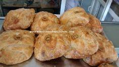 Msemen FarciMsemen Farci #baking #pâtisserie #salé #msemen #farce #thon  http://nodal-album-858.appspot.com/