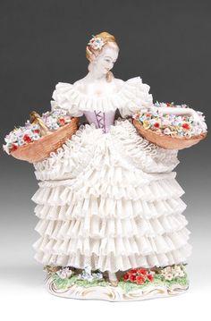 # figurine #
