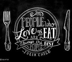 #Chalkboard art #quotes ToniK ⊱CհαƖҜ ℒЇℕ℮⊰