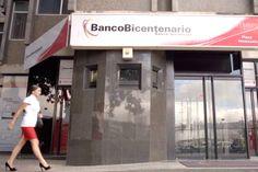 ¡ATENCIÓN! Banco Bicentenario suspenderá el servicios de banca en línea el 30 y 31 de diciembre - http://www.notiexpresscolor.com/2016/12/30/atencion-banco-bicentenario-suspendera-el-servicios-de-banca-en-linea-el-30-y-31-de-diciembre/